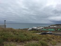 Foto Terreno en Venta en  Norte de Manta,  Manta  Ciudad del Mar, Manta