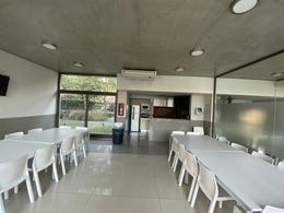 Foto Departamento en Venta en  Puerto Norte,  Rosario  Puerto Norte
