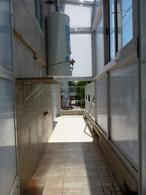 Foto Departamento en Alquiler temporario en  Versalles ,  Capital Federal  Alvarez Jonte al 5600