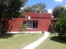 Foto Casa en Venta en  Lambare,  Ingeniero Maschwitz  Gorriti al 100