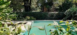 Foto Casa en Venta en  Parque Alta Vista,  Escobar  Alta Vista,  Maschwitz Escobar
