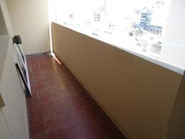 Foto Departamento en Alquiler temporario en  San Telmo ,  Capital Federal  Defensa al 900, entre EE.UU y Carlos Cavo