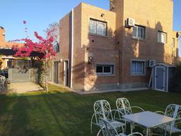 Foto PH en Venta en  San Alfonso,  Villa Allende  Av. Bodereau - El Jacarandá