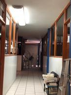 Foto Local en Renta en  Comisión Federal de Electricidad,  Toluca  RENTA DE LOCAL EN COLONIA CFE  EN TOLUCA
