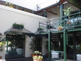 Foto Oficina en Alquiler en  Olivos,  Vicente Lopez  Corrientes al 500