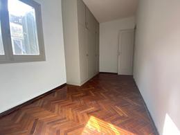 Foto Apartamento en Alquiler en  Malvín ,  Montevideo  Rambla Santiago de Chile 4200