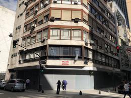 Foto Local en Venta | Alquiler en  Microcentro,  Centro  Mitre al 600
