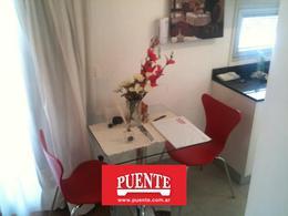 Foto Departamento en Alquiler temporario | Venta en  Puerto Madero ,  Capital Federal  Alquiler Monoambiente amoblado