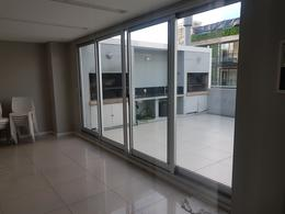 Foto Departamento en Venta   Alquiler en  Las Cañitas,  Palermo  Arce al 500