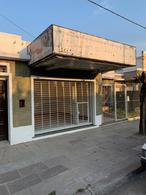 Foto Local en Alquiler en  San Pedro,  San Pedro  Salta 1260