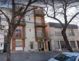Foto Departamento en Alquiler en  Rosario,  Rosario  Urquiza al 3500