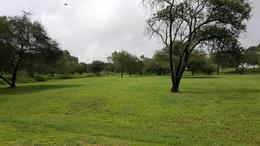 Foto Terreno en Venta en  León ,  Guanajuato  Increíble terreno EN VENTA Residencial Bosque Azul facilidades de pago
