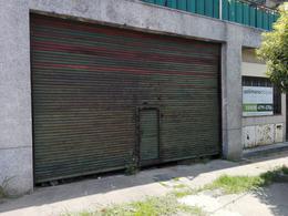 Foto Oficina en Venta en  Beccar,  San Isidro  Isabel La Católica al 2244