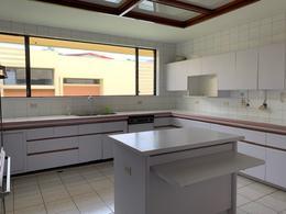 Foto Casa en Renta | Venta en  Mata Redonda,  San José  Casa independiente/ Oficina/ Desarrollo/  1021.79M2