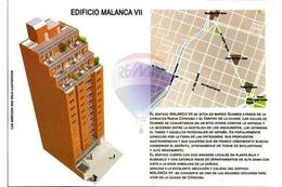 Foto thumbnail Departamento en Venta en  Guemes,  Cordoba  Guemes