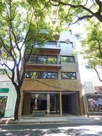 Foto Departamento en Venta en  Macrocentro,  Rosario  San Lorenzo al 1800