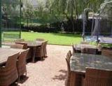 Foto Departamento en Venta   Renta en  Hacienda de las Palmas,  Huixquilucan  Hacienda de las Palmas con terraza