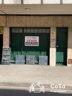 Foto Local en Venta en  Rosario ,  Santa Fe  San Juan 1275