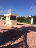 Foto Terreno en Venta en  Fraccionamiento El Pedregal,  Banderilla  Terrenos en venta en Isla dorada Cancun