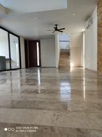 Foto Casa en Renta en  Mérida ,  Yucatán  Rento bella residencia en el Yucatan Country Club