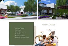Foto Casa en Venta en  Aguascalientes ,  Aguascalientes  Casa en Venta Fracc. Porta Vitta BELLISIMO