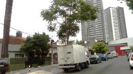 Foto Terreno en Venta en  Jacinto Vera ,  Montevideo  Jacinto Vera