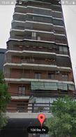 Foto Departamento en Venta en  Barrio Norte,  San Miguel De Tucumán  santa fe al 100