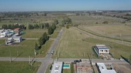 Foto Terreno en Venta en  Joaquin Gorina,  La Plata  501 y 138, UF 5