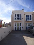 Foto Casa en Venta en  Puerto Madryn,  Biedma  Triunvirato al 400