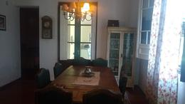 Foto Quinta en Alquiler en  Open Door,  Lujan  CASA QUINTA,  ESTILO INGLES ,  alquiler diario