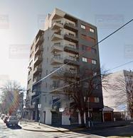 Foto Departamento en Venta en  La Plata ,  G.B.A. Zona Sur  CALLE 56, 1192