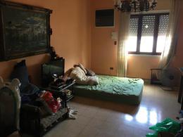 Foto PH en Venta en  Florida,  Vicente López  Liniers al 300