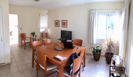 Foto Casa en Venta en  V.Escondido-Los Cielos,  Countries/B.Cerrado (Cordoba)  VALLE ESCONDIDO - LOS CIELOS