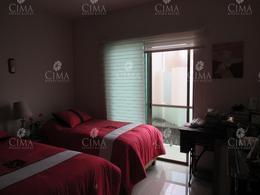 Foto Departamento en Venta en  Lomas de Tetela,  Cuernavaca  VENTA DEPARTAMENTO LOMAS TETELA, CUERNAVACA, MORELOS - V69