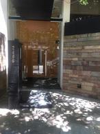 Foto Departamento en Venta en  Olivos,  Vicente Lopez  Rosales al 2400