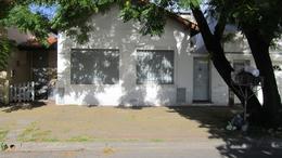 Foto Departamento en Alquiler en  La Plata,  La Plata  68 nº1216 Pb  1