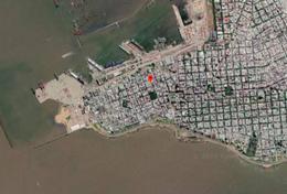 Foto Terreno en Venta en  Tres Cruces ,  Montevideo  JUAN CARLOS GOMEZ  al 1400