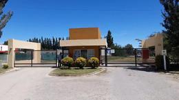 Foto Casa en Alquiler en  Capital ,  Neuquen  Plottier