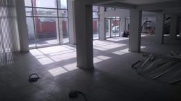 Foto Edificio Comercial en Venta en  Arequipa,  Arequipa  LOCAL COMERCIAL CALLE SAN JOSE - CERCADO