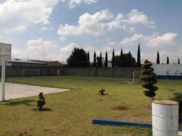Foto Local en Venta en  Toluca ,  Edo. de México  EDIFICIO EN VENTA EN METEPEC