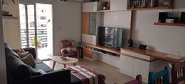 Foto Departamento en Venta en  Villa Urquiza ,  Capital Federal  Lugones 2400