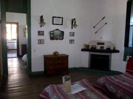 Foto Quinta en Venta en  Marcos Paz ,  G.B.A. Zona Oeste  Quinta  4.200 Mts2