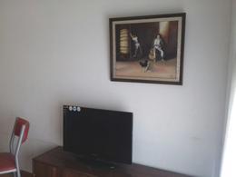 Foto Departamento en Alquiler temporario en  Palermo ,  Capital Federal  Julián Alvarez al 1600