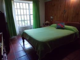 Foto Casa en Venta en  Centro,  Merlo  Marte - B° Centro-RETASADA