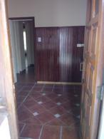 Foto Casa en Venta en  General San Martin,  General San Martin  Dr. Carrillo al 2500