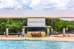 Foto Casa en Venta en  Arbolada,  Cancún  CASAS EN VENTA EN ARBOLADA CANCUN