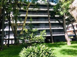 Foto Departamento en Venta en  Prado ,  Montevideo  B701- 2 dormitorios con terraza al frente