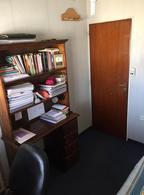Foto Departamento en Venta en  Lanús Oeste,  Lanús  DR. MELO 2950 ESQUINA PIÑEIRO