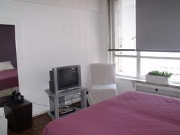Foto Departamento en Alquiler temporario en  Centro (Capital Federal) ,  Capital Federal  MAIPU 800 12°