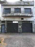 Foto Local en Venta en  Villa Crespo ,  Capital Federal  HONORIO PUEYRREDON 1684/86